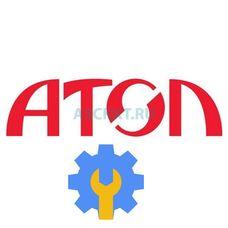 АТОЛ Connect. Обновление ПО ККТ на 1 год
