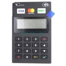 Мобильный терминал Ридер 2can NFC P17