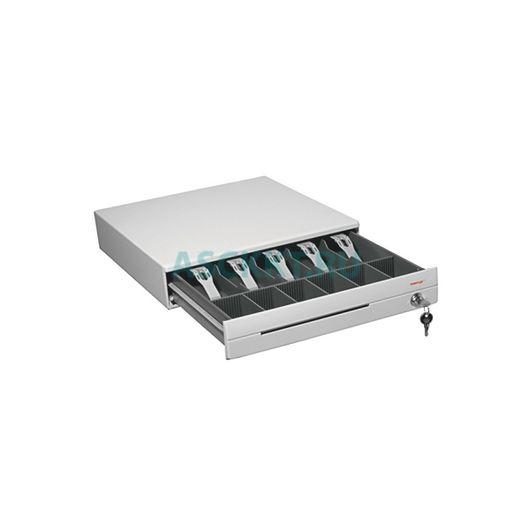 Денежный ящик Posiflex CR-3100B