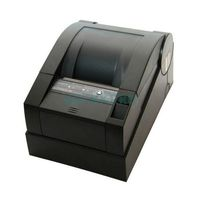Чековый принтер Штрих-700