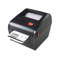 Принтер Honeywell PC42d