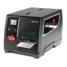 Термотрансферный принтер Honeywell PM42
