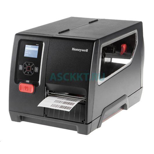 Термотрансферный принтер Honeywell PM42