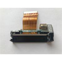 Принтер KSN2016 Агат1