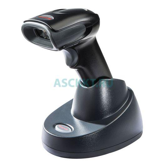 Фотосканер Voyager 1452g USB BT (черный)