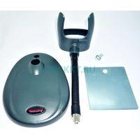 Подставка гибкая 15 см для сканеров 1250/1450g/1450gHR