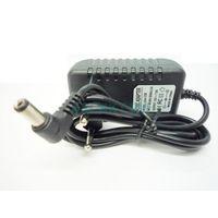 Блок питания yczx-1258 12V 1A