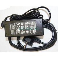 Блок питания для ККТ 24V 2.5А с сетевым кабелем 1.8м