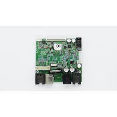Блок управления AL.P011.40.001 rev.1.3