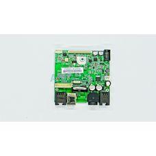 Блок управления AL.P011.40.001 rev.1.4 с аккумулятором