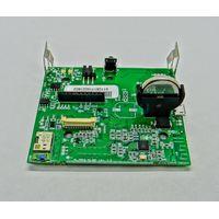 Блок управления AL.P015.40.000 (WiFi+Bluetooth)