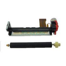 Термопечатающий механизм для АТОЛ 15Ф XS236-H080 rev.4