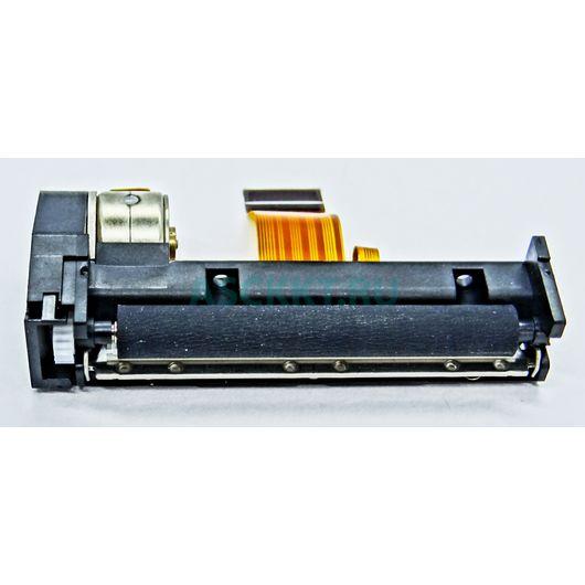 Печатающий механизм PT48DS-B