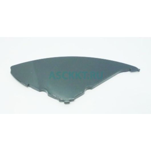 Ограничитель AL.P020.00.008 АТОЛ 20Ф серый