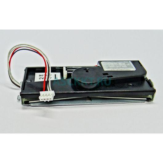 Автоотрезчик SII ACU04-37-A2 (rev05)