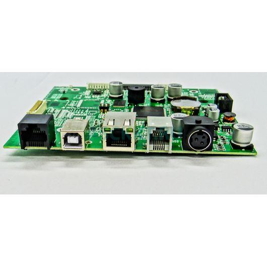 Блок управления AL.P300.40.000 (rev.1.5)
