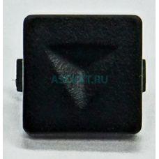 Кнопка включения AL.P300.00.006 (Китай)