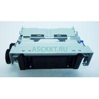Печатающий механизм SII LTP04-347-A1 (rev.03)