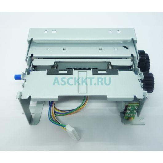 Печатающий механизм SII LTP04-347-D4 (rev.06)
