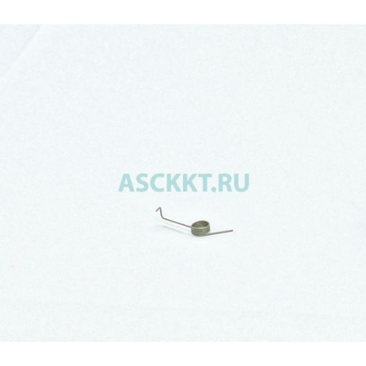 Пружина AL.P300.00.012-01 Cover Spring