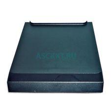 AL.P027.00.006 rotating cover/Поворотная крышка (ABS антистатик)