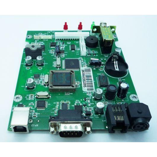 Блок управления  Fprint-5200K AT009.01.01 rev 1.8 для Fprint 5200