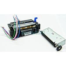 Печатающий механизм c прижимным роликом (21932974200)