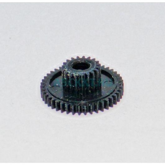 Шестеренка для печатающего механизма