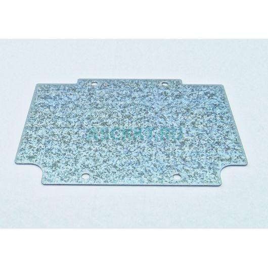 AL.P050.00.009-01 Панель экранирующая для снятия статики