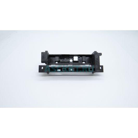 Корпус для печатающего механизма CAPD247E-E (Frame)