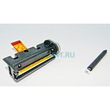 PT488A -V4 Печатающий механизм