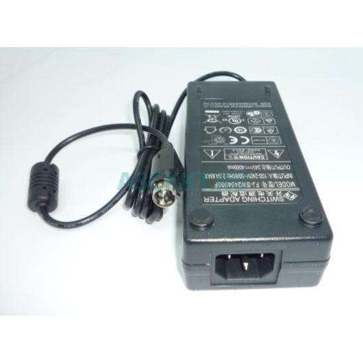 FJ-SW2404000F блок питания 24 V 4.16A