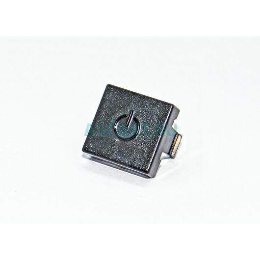 Клавиша питания AL.P070.01.010 - Power key (black)