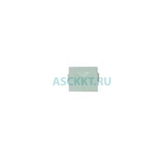 Клавиша промотки AL.P070.01.019 - Wind key (white)