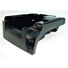 Корпус AL.P070.01.001-Top case (black)