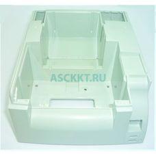 Корпус AL.P070.01.001-Top case (white)