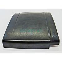 Крышка лотка AL.P070.01.003 - Paper cover (black)