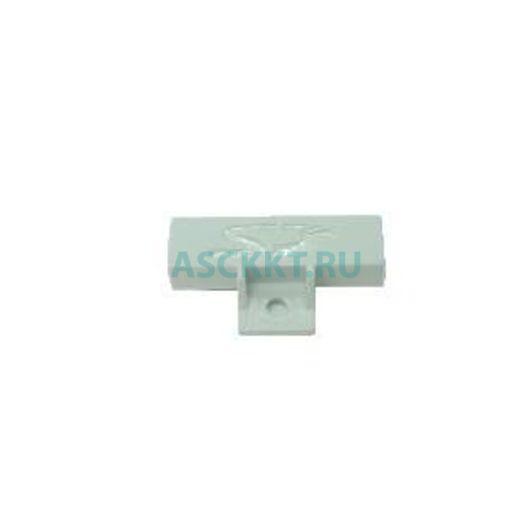 Крышка SD карты AL.P070.01.036 - Plastic SD cover (white)
