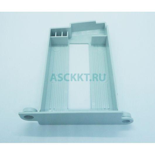 Отсек для установки фискального накопителя AL.P070.01.005