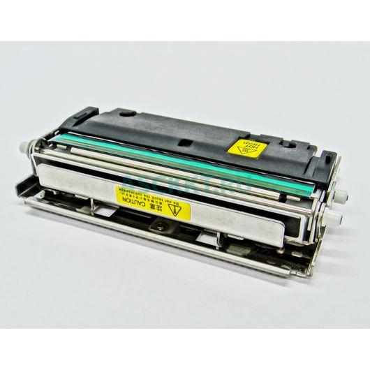 Печатающий механизм с автоотрезом SII CAPM347G-E