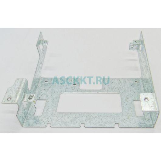 Рама основная AL.P070.01.022 - Main frame