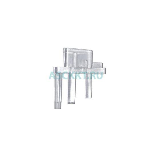Световод 2 AL.P070.01.025-02