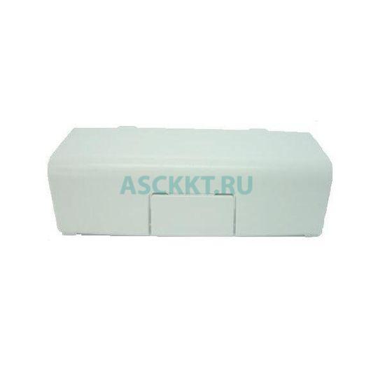 Защитная панель AL.P070.01.034 (белая)
