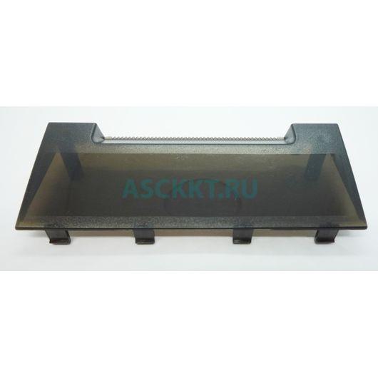AL.P190.00.006 - Крышка дисплея (Display cover)