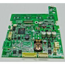 Блок управления+блок коммуникации AL.P190.41.000-03BM rev.1.9 (2G, WiFi, Bluetooth)