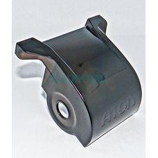 Крышка лотка для чековой ленты АТОЛ 90Ф