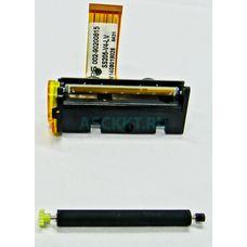 Печатающий механизм 2'' SS205-V4-LV