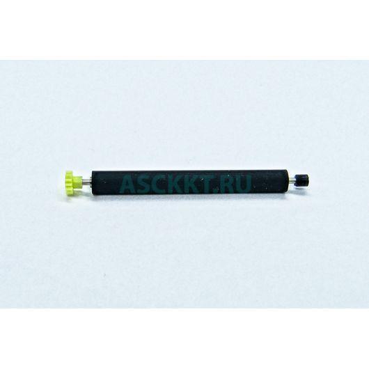 Валик протяжки чековой ленты 2'' SS205-V4-LV