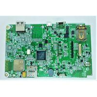 Блок управления AL.P091.41.000-03BM rev.1.5