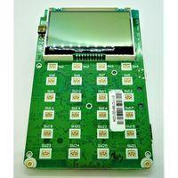 Блок управления AL.P091.41.000 rev.1.5 (WiFi+2G+Ethernet)